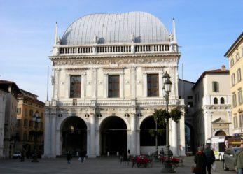 Dote Comune: 72 tirocinanti per il nuovo bando 100 leve a Brescia e 9 in provincia
