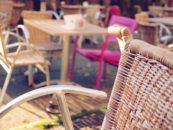Corso gratuito per barista addetto alla caffetteria