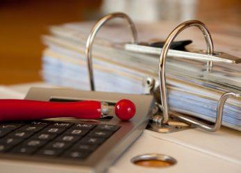Corso gratuito di contabilità e gestione documentale