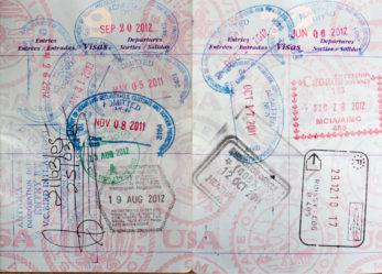 Imparare a cercare lavoro… all'estero