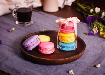 Corso gratuito di cucina modulo di approfondimento: dolci e pane
