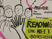 NEET: domande, proposte, best practices in Italia e nel mondo
