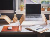 Corso gratuito per Operatore d'ufficio moderno