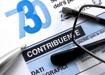 Corso gratuito per operatore fiscale730