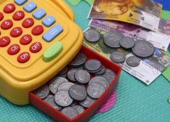 Corso gratuito di paghe e contributi livello base