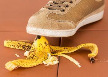 Primi in sicurezza, il concorso per dire stop agli incidenti sul lavoro