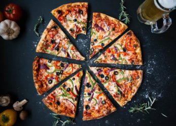 Corso gratuito per pizzaiolo panificatore