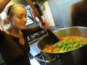 12 settimane tra turismo e ristorazione in Repubblica Ceca, Irlanda o Spagna