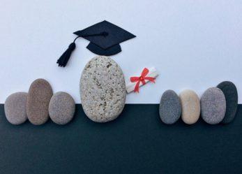 Un premio per la tua tesi di laurea sull'organizzazione aziendale o del lavoro