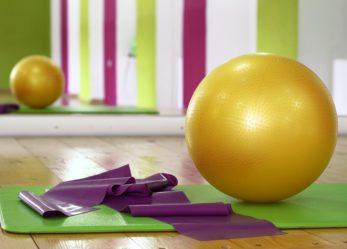 Un lavoro come istruttore di fitness: alcune opportunità