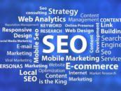 Corso gratuito di marketing e comunicazione