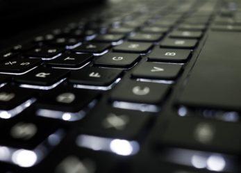 Corso gratuito di informatica livello intermedio