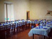 English summer camp a Manerba del Garda