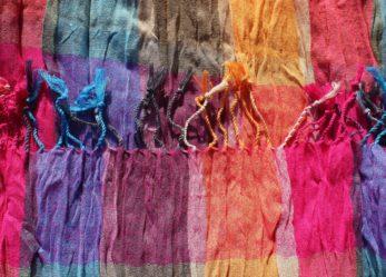 Lavorare nel settore abbigliamento: qualche opportunità in provincia di Brescia