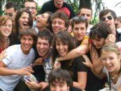 Scambio giovanile gratuito a Douai