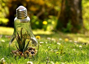 Impresa+innovazione=Startup innovativa