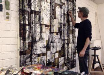 Artistidilettanti o professionisti a Lussemburgo