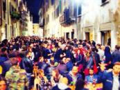 Festeggiamo l'Europa a Brescia e in Italia