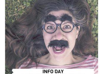 Info day Servizio civile nazionale in Italia e all'estero