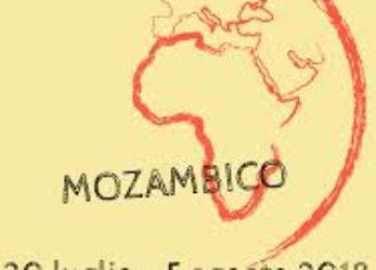 15 giorni in Mozambico