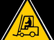 Corso gratuito per operatore di magazzino con patente muletto a Montichiari