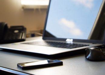 Corso gratuito di Gestione della segreteria e strumenti digitali