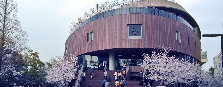 Studiare e laurearsi in Giappone