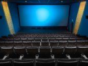 Concorto Film Festival: vuoi far parte della Giuria Giovani?