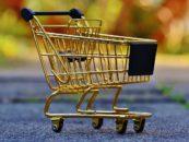 Posizioni aperte nei supermercati Esselunga