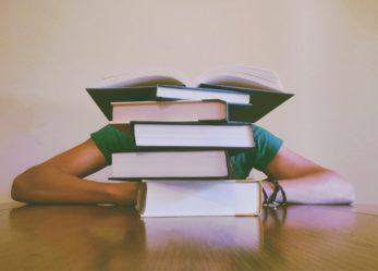 Prove di accesso ai corsi di laurea programmati: come sono e come prepararti