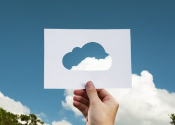 Corso post diploma Network and cloud