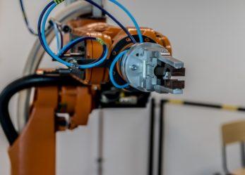 A Lonato corso post diploma per Tecnico superiore per l'automazione e i sistemi meccatronici industriali
