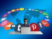 Corso gratuito di Social media manager