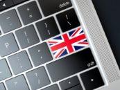 Corso gratuito per operatore d'ufficio con lingua inglese