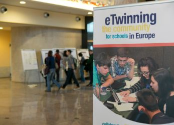 eTwinning: un manuale e un libro gratuiti per le scuole