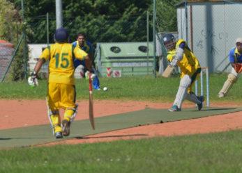 Giovani, sport, inclusione sociale e premi