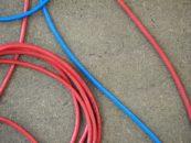 Corso gratuito di impianti elettrici