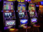 Ferma la dipendenza dal gioco d'azzardo con il tuo short movie
