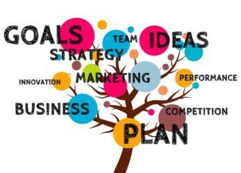 Aiuta la tua start up a partire con idee vincenti