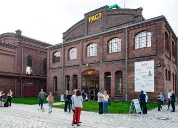 Residenza artistica in Germania