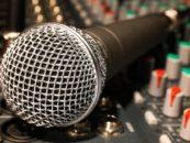 Borse di studio per la tua formazione nel canto pop rock