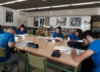 Scuola e traduzione per diventare professionisti
