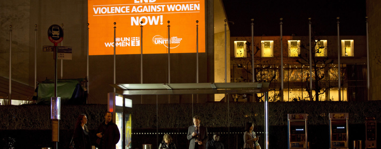 Uguaglianza di genere: tirocini a Vilnius e tanto altro