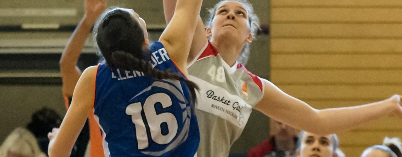 Erasmus+ per lo sport