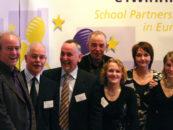 Seminario eTwinning a Cipro