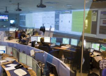 Tirocini tecnici e amministrativi al CERN