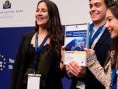 Generation €uro Students' Award per scuole secondarie di 2° grado