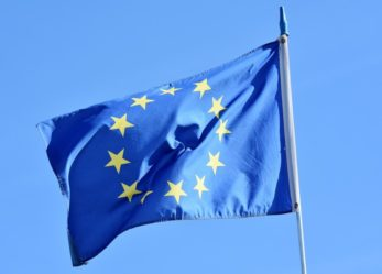 Un premio di laurea per i tuoi studi sull'Europa