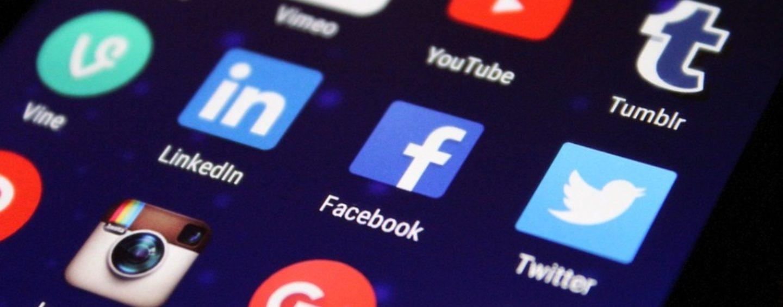 Corso gratuito per Social media manager
