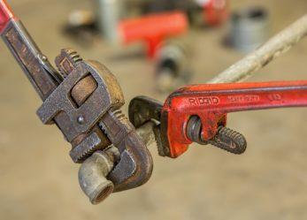Corso gratuito di manutenzione meccanica di impianti